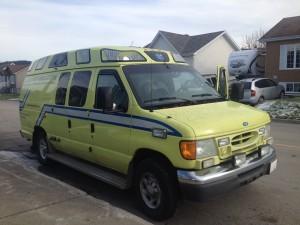 ambulance1-